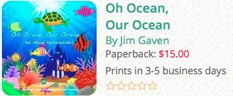 oh ocean our ocean